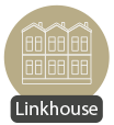 linkhouse